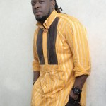 NEWS: Timaya's Plantain Boy Rules Music Scene… Picks N9.5m Escalade jeep, new Lover