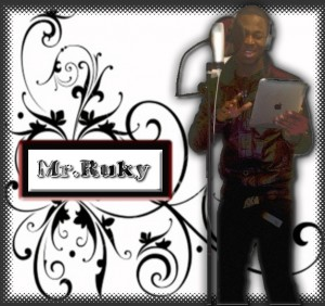 MrRukky