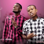 Debut: SugerBoiz (The Sweetest Set Outta PH City..)