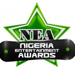 NEWS: Duncan Mighty Get Nominated At The NEA Awards..