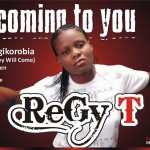 Regy-T Ft. Listen – Igbigikorobia (Video)