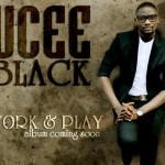 Ucee Black – Come For You (Video)