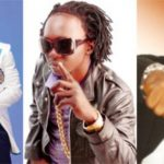Timaya, Duncan Mighty, Waconzy, & Frank D'Nero – Role Models in the PH Music industry