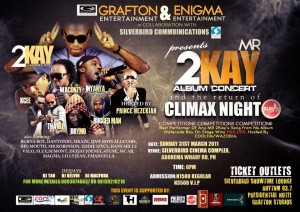 Mr2kay climax night