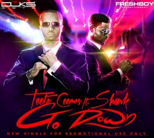 Teeto-Shank-Go-Down-Cover-Art