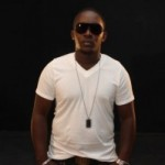 [Video] M.I Abaga Exclusive Interview – HipOnTv