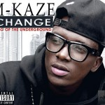 VIDEO: M-Kaze – Change