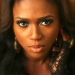 (NEWS) Waje to join Chocolate City
