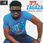 VIDEO: FL – Zagazaga Ft. Michie
