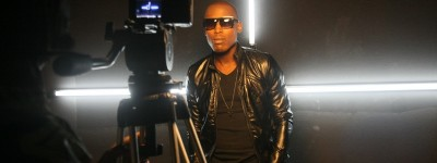 Mr 2Kays 'Kosi were' Video shoot (10)
