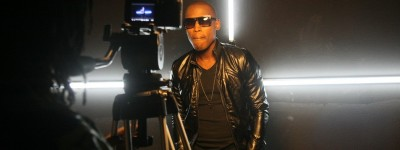 Mr 2Kays 'Kosi were' Video shoot (11)