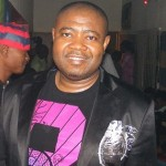"Happy Birthday to Mr.Tonye ""Big T"" Ibiama (CEO Grafton Records)"