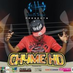 EVENT: The Official Unveiling Of Chyme HD in Port Harcourt on 12th Oct 2012