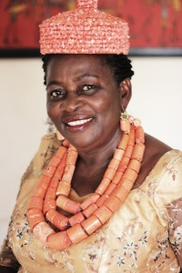 Mrs Sikoba T. Angala