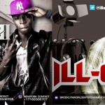 "BROOKLYN WORLD ENTERTAINMENT FINALLY UNVEIL THEIR NEWLY SIGNED ARTISTE ""JAKUZZI & ILL-ONE"""