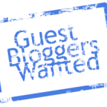 VACANCY: We need a Blogger & Graphic Designer Urgently!