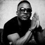 VIDEO: Iyanya Interview on Factory78