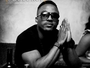 Iyanya