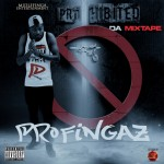 Mixtape: Profingaz – Prohibited (Mixtape)