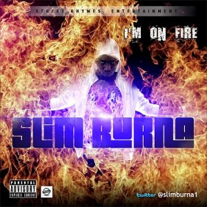 Slim Burna I