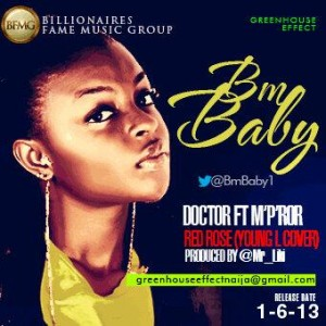 BMBaby-Ft-MPror-Doctor