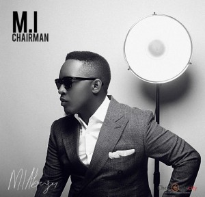 M.I-CHAIRMAN-A-com-564x543