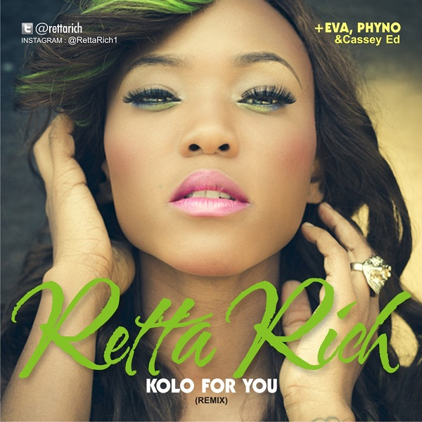 Retta-Rich-Kolo-For-You-Remix-Artwork