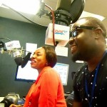EXCLUSIVE: Bobby Smalls interview @CoolFm 95.9 Port-Harcourt (FULL INTERVIEW)
