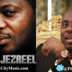 OJB Jezreel Saved? Rivers State Governor Rotimi Amaechi To Pay Full $100,000 Dollars for his Kidney Transplant