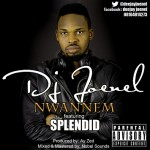 PREMIERE: DJ Joenel Ft.Splendid – Nwannem (Prod By AyZed)