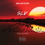 VIDEO: SLV – Folashade