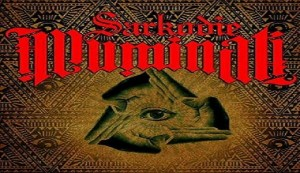 Sarkodie-illuminati lyrics