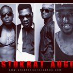 NEWS: ARISTOKRAT RECORDS SIGN FIVE NEW ACTS: OZEE, MOJEED, KAMAR, LERIQ and PUCADO