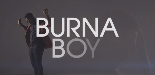 nigeria-music-burna-boy-tonight