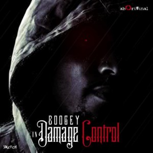 boogey-damage-control-art