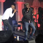 "News: ""I actually invited Blackface to my wedding in Dubai"" – 2face Idibia"