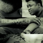 VIDEO: Bukwild Da Ikwerrian – Na So Show Mi How To Fish | @IamBukwild