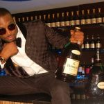 NEWS: Is D'banj working on a mix tape with Banky W, eLDee and M.I?