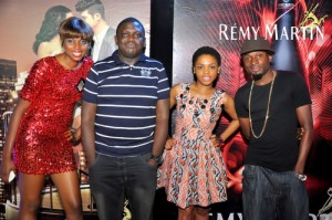 Ill-Bliss-Chidinma-Tha-Suspect-Remy-Martin-At-The-Club-September1-300x199