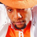 NEWS:Kcee takes over again