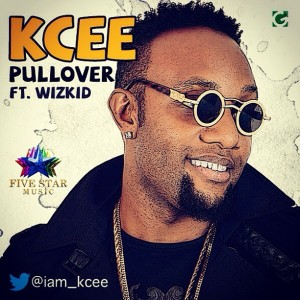 KCee-Pull-Over-Art