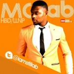 VIDEO: Yesterday was MC AB's (CEO 084 Entertainment TV) birthday! | @iamstillab