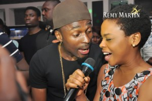 Tha-Suspect-Chidinma-Remy-Martin-At-The-Club-September-300x199