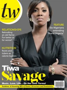 Tiwa-Savage-Covers-TW-Magazine's-October-Edition-1