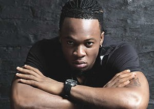 flavour-pic
