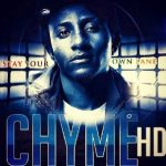 NEWS: Death Couldn't Stop Chyme. His Resurrection & Music Story.
