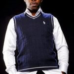 News: Rapper Ruggedman puts Abuja-based promoter on blast