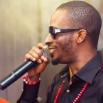9ice speaks on parting ways with Proteges