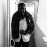Wande Coal confirms no contract with Mavin Records