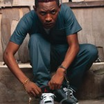 I'm not at war with MI — Jesse Jagz